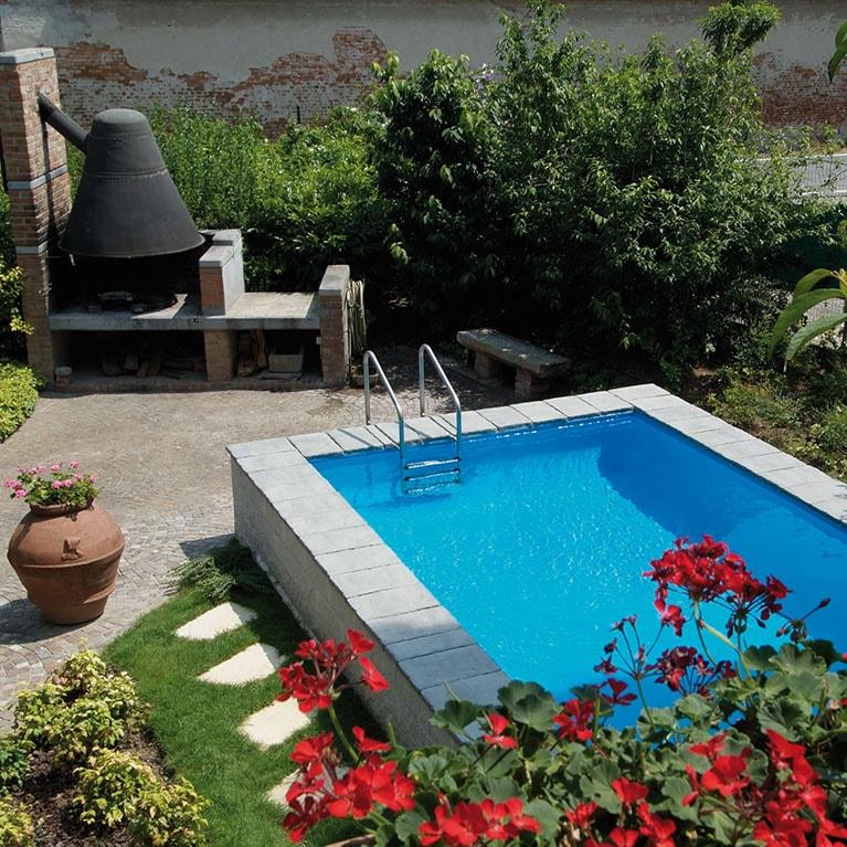 poolbau rosenheim pool