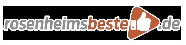 Auszeichnung Rosenheims Beste Gärtner bzw. Gartenbauer