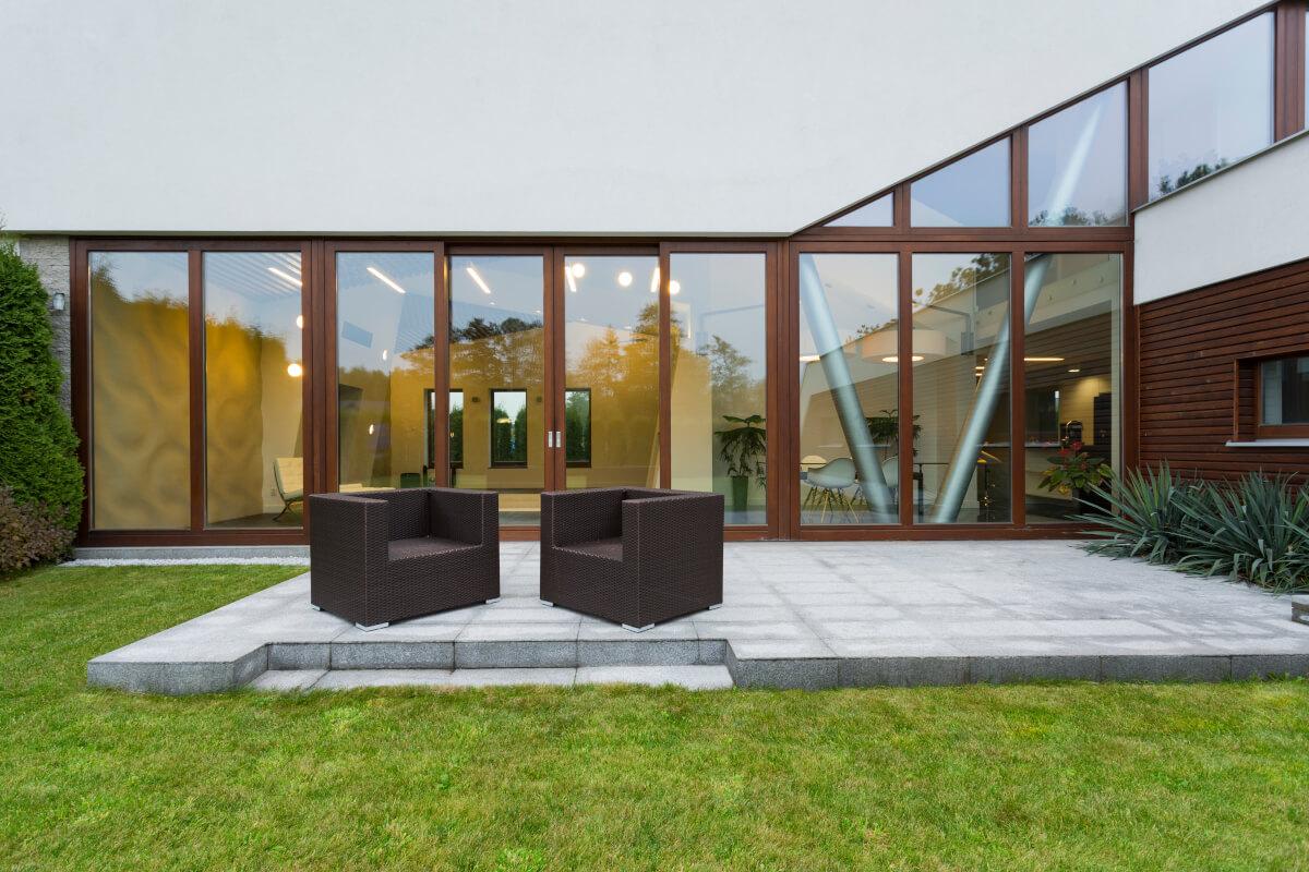 terrassenbau rosenheim
