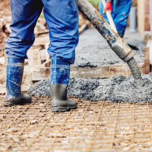 betonbodenplatten rosenheim
