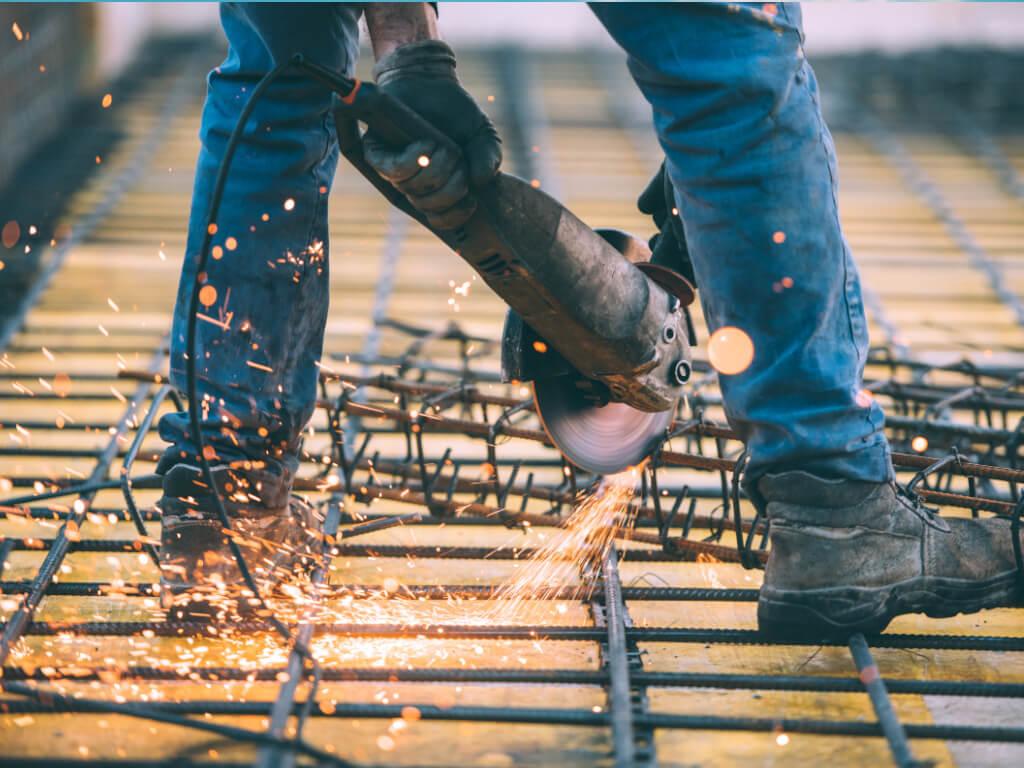 betonbodenplatte rosenheim