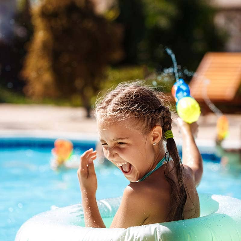 rosenheim swimming pools