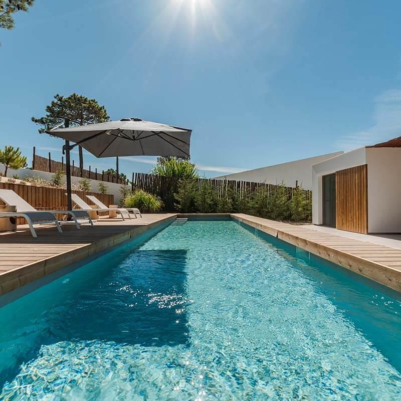 neugestaltung poolbau rosenheim