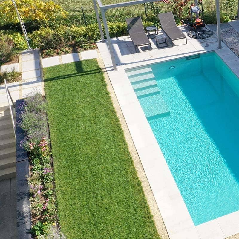 rosenheim bio pool