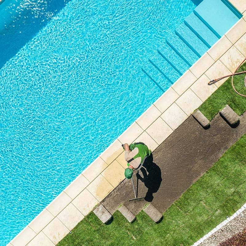 rosenheim poolbau