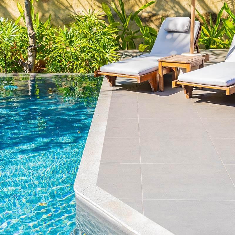 umgestaltung poolanlagen rosenheim